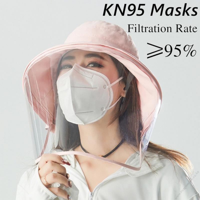 KN95_Respirator_Face_Mask_6
