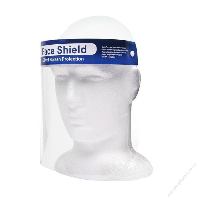 face_shield_5