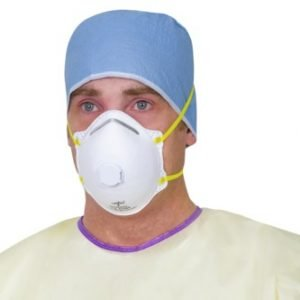 ffp2-valve-respirator-mask-22