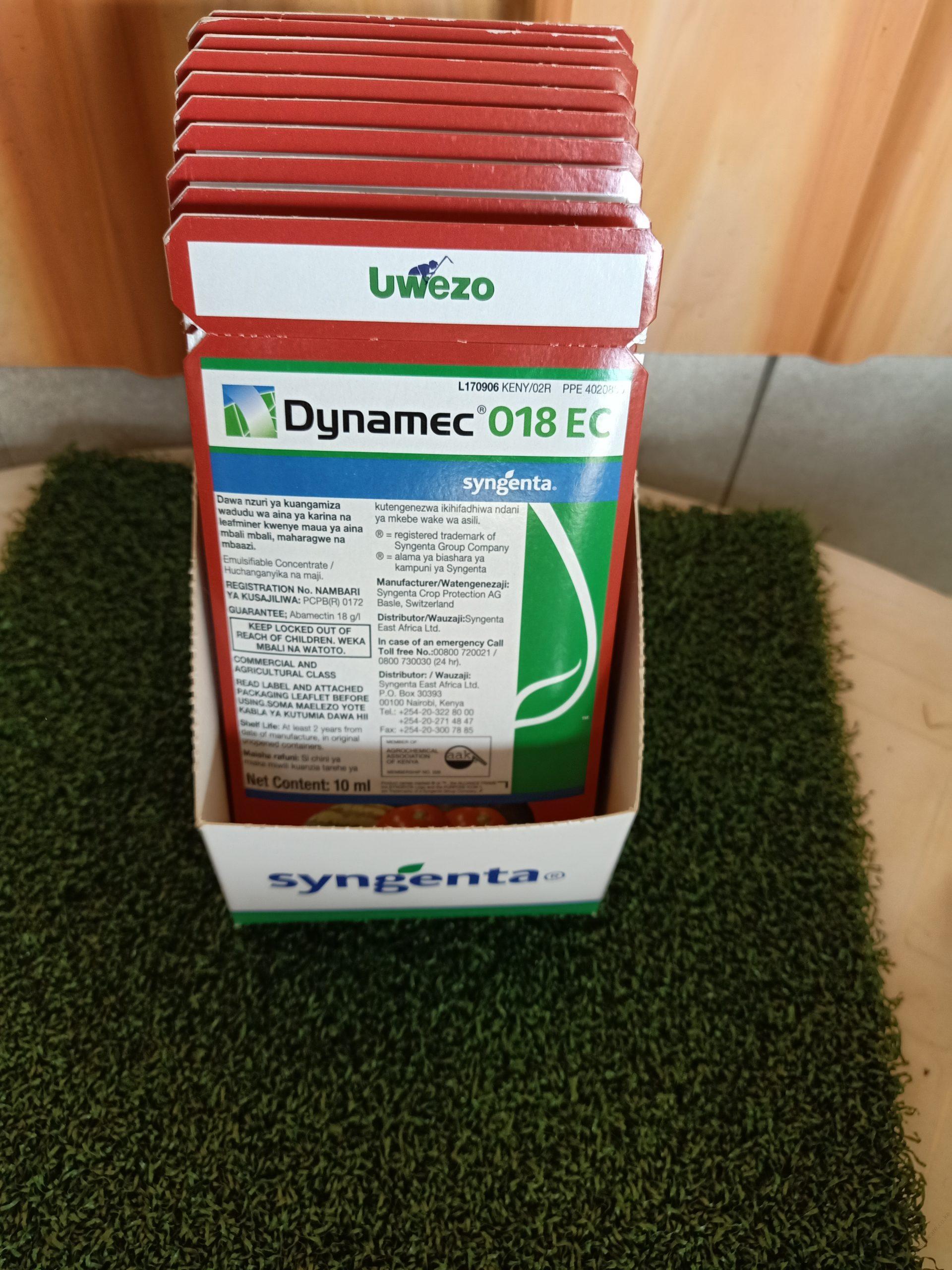 Dynamec-1.8-EC