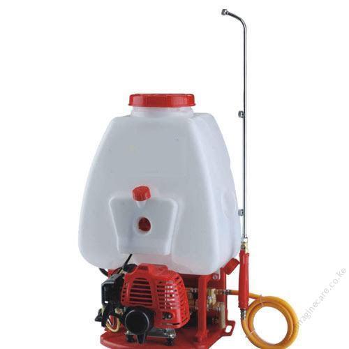 engine-sprayer-AC767