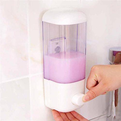 manual-soap-dispenser kenya