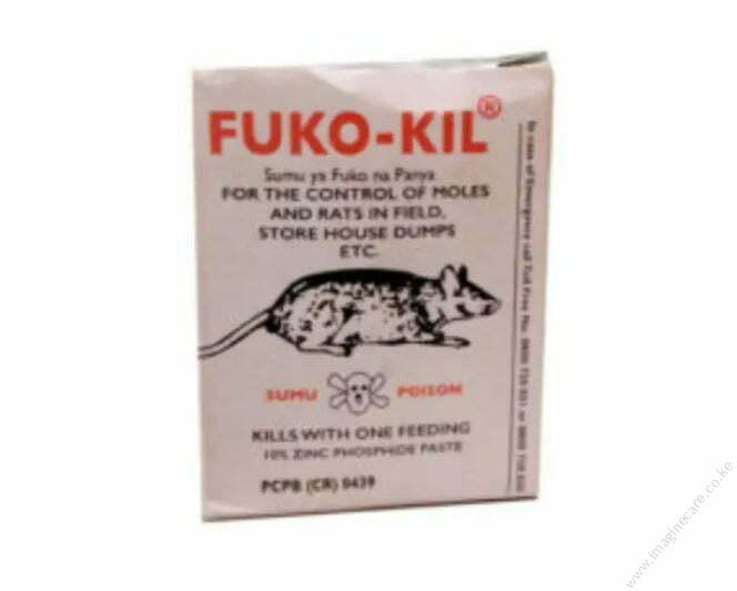 fuko-kil-rat-poison
