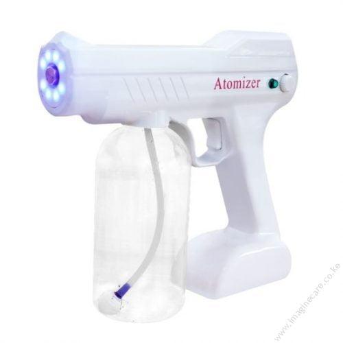high quality Nano Steam Gun Atomizer