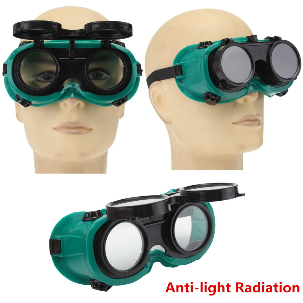 Industrial Welding Goggles shop near me