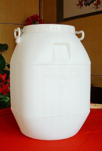 calcium-hypochlorite-Chlorine Dry HTH 65%