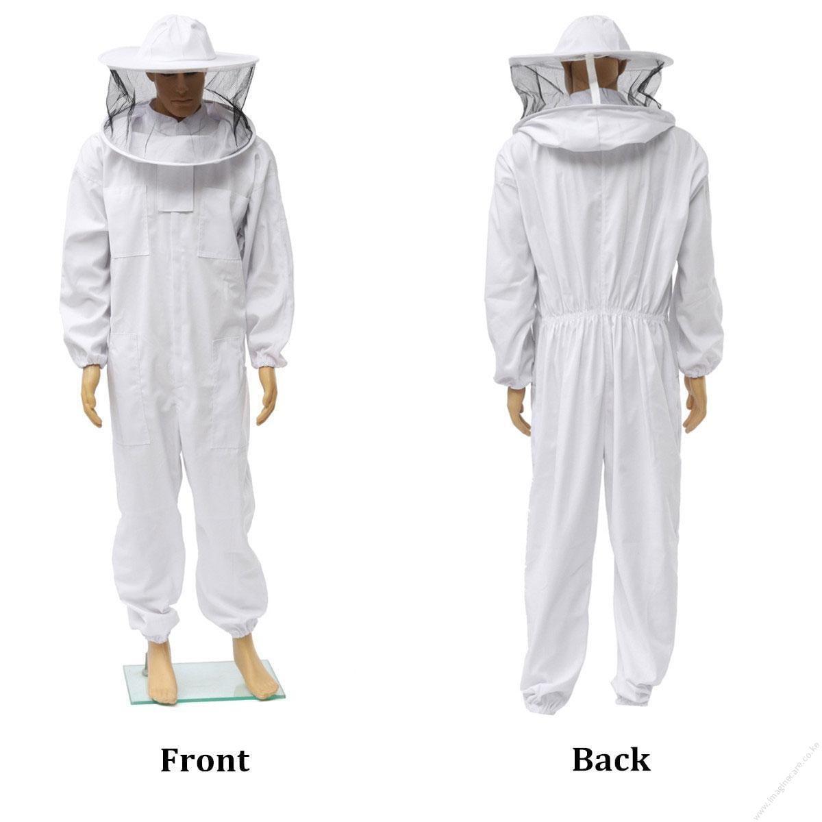 buy bee suit in nairobi