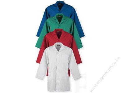 Dust Coat (different colors & sizes)