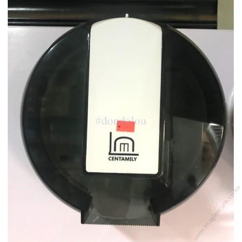 buy Jumbo Toilet Paper Dispenser